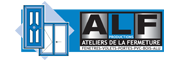 Logo of ALF PRODUCTIONS