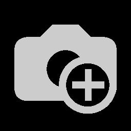 fen tre bois mouton et gueule de loup alf. Black Bedroom Furniture Sets. Home Design Ideas